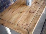 Tisch Unterkonstruktion Bauen Die 48 Besten Bilder Von Diy Tisch