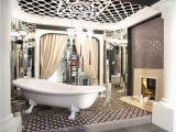 Tolle Ideen Fürs Badezimmer 40 Genial Ideen Fürs Wohnzimmer Schön