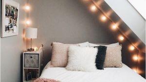 Tumblr Schlafzimmer Ideen Jesuisromyx