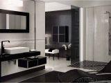 Versace Badezimmer Fliesen Badezimmer Luxus