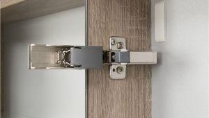 Verstellbare Badezimmerspiegel Details Zu Spiegelschrank 70 Cm Led Beleuchtung Doppelt Verspiegelt Weiß Hochglanz Lack