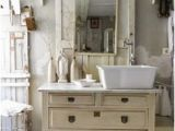Vintage Badezimmer Schrank Die 26 Besten Bilder Von Vintage Badezimmer