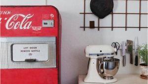 Vintage Küche Ideen 27 Kollektion Küchenideen Kleine Küche Grafik