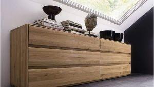 Vollholz Badezimmermöbel 32 Luxus Möbel Für Wohnzimmer Reizend
