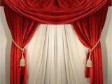 Vorhang Für Küchenschrank Prima Sprüche Bilder Zum Aufhängen
