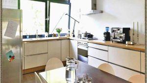 Wandfarbe Graue Küche Wandgestaltung Küche Beispiele Luxus Wandgestaltung Küche