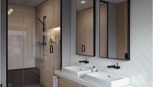 Wasserhahn Badezimmer Design 100 Bad Lagerung Bad Wasserhahn Schwarz Gebrochen Baton