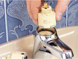 Wasserhahn Küche Kaputt Vermieter Reparaturen Am Wasserhahn