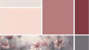 Welche Farben Passen Zusammen Schlafzimmer Schlafzimmer In Altrosa Ideen Für Farbkombinationen Als