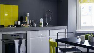 Welche Küchenfarbe Zu Grauen Fliesen 55 Lijepih Ideja Za Kuhinjske Boje Stil I Razred