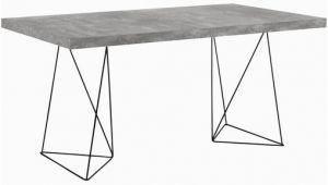 Westwing Esstisch Elli Tischgestell tolle Wohnideen & Inspirationen Bei Westwing