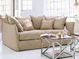 Wie sofa Im Wohnzimmer Stellen 25 Elegant Wohnzimmer sofa Genial