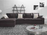 Wie sofa Im Wohnzimmer Stellen 33 Elegant Couch Wohnzimmer Elegant
