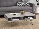 Wie sofa Im Wohnzimmer Stellen sofa Wohnzimmer Elegant Inspiration Wohnzimmer 0d