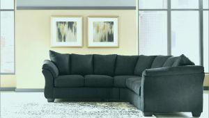 Wohnzimmer Mit Blauem sofa 26 Neu Wohnzimmer Blau Luxus