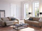 Wohnzimmer sofa Bilder 34 Genial Otto Wohnzimmer sofa Schön