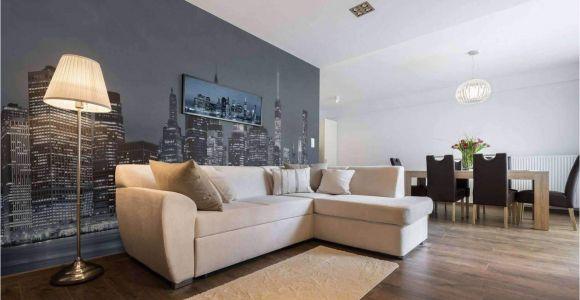 Wohnzimmer sofa Landhausstil 35 Schön Wohnzimmer Im Landhausstil Inspirierend