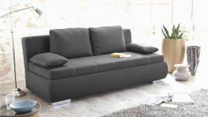 Wohnzimmer sofas Günstig 38 Einzigartig Wohnzimmer Couch Günstig Frisch