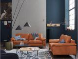 Wooden sofa Design Catalogue Einzelsofa Timeless
