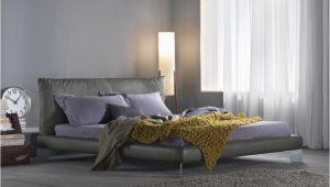 Youtube Schlafzimmer Einrichten Интересное решение дРя спаРьни низкая кровать акценты и